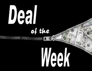 Hermosa Beach Real Estate Deal of the Week - Dunham Stewart
