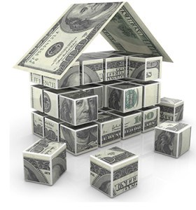 Home Owners Will Regain More Equity in 2014 - Dunham Stewart