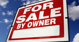Home Sellers Saying no to FSBO in Recovery - Dunham Stewart