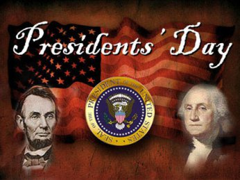 How well do you know your presidential history? - Dunham Stewart