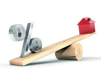 Low Interest Rates Good For Wealthy Homeowners - Dunham Stewart