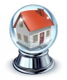 Low Inventories Threaten Home Selling Season - Dunham Stewart