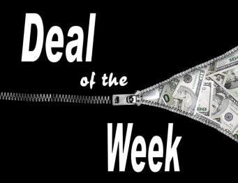 Manhattan Beach Real Estate Deal of the Week - Dunham Stewart