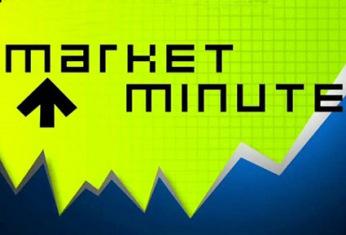 Manhattan Beach Real Estate Market Minute Report - Dunham Stewart