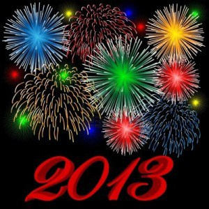 New Year Same Low Interest Rates - Dunham Stewart