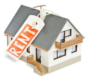 Rents Rising Faster Than Home Prices - Dunham Stewart