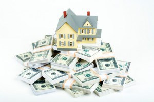 Should You Sell Your House Now - Dunham Stewart