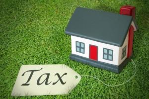 PropertyTax_jpg_800x1000_q100