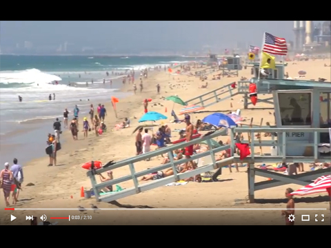 Manhattan Beach homes for sale | Community Tour | 90266 Real Estate | Dunham Stewart