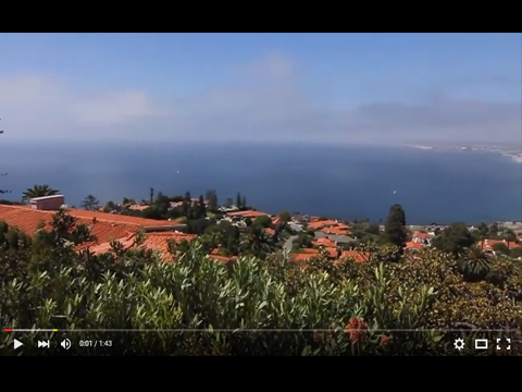 Palos Verdes Estates homes for sale | Community Tour | 902747 Real Estate | Dunham Stewart