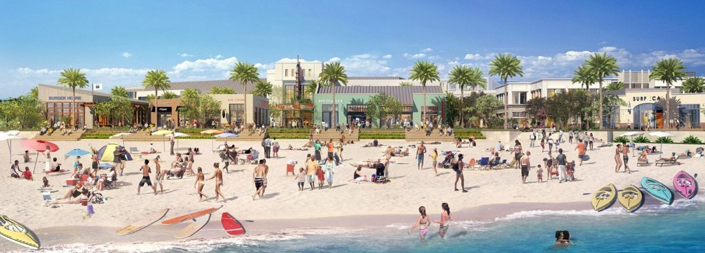 redondo-beach-water-front-rendering3